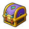Item 20301389 Icon.png