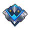 Item 14100159 Icon.png