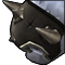 Monster 40000003 Icon.png