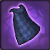 Absolute Cape.PNG