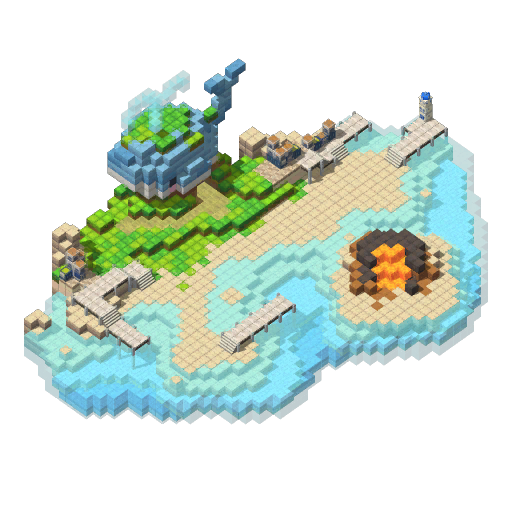 Coco Island Mini Map.png