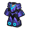 Item 12200072 Icon.png
