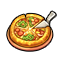 Item 20000968 Icon.png