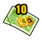 Item 20300811 Icon.png