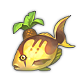 Pineapple Fish.png