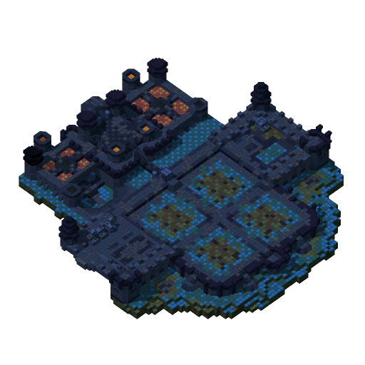 Cozalita Graveyard Mini Map.png