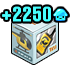 Item 20300016 Icon.png