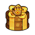 Item 20301156 Icon.png