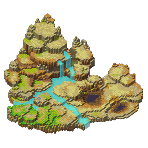 Sand Dunes Mini Map.png