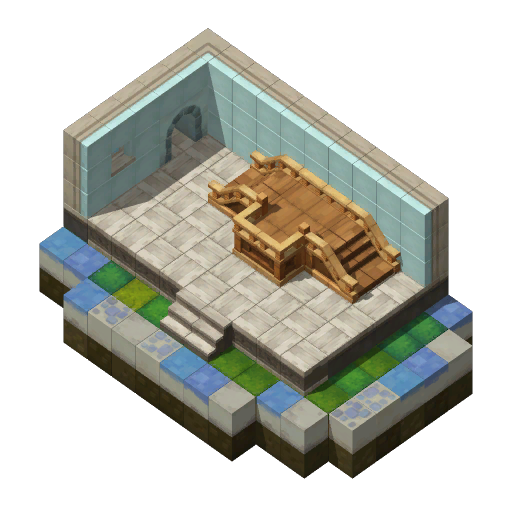 Adventurer's Guild Mini Map.png
