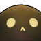 Monster 29000095 Icon.png