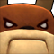 Monster 40000198 Icon.png