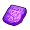 Item 20000360 Icon.png
