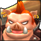 Monster 30000003 Icon.png