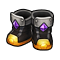 Item 11701032 Icon.png