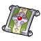 Item 14000008 Icon.png