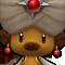 NPC 11001409 Icon.png