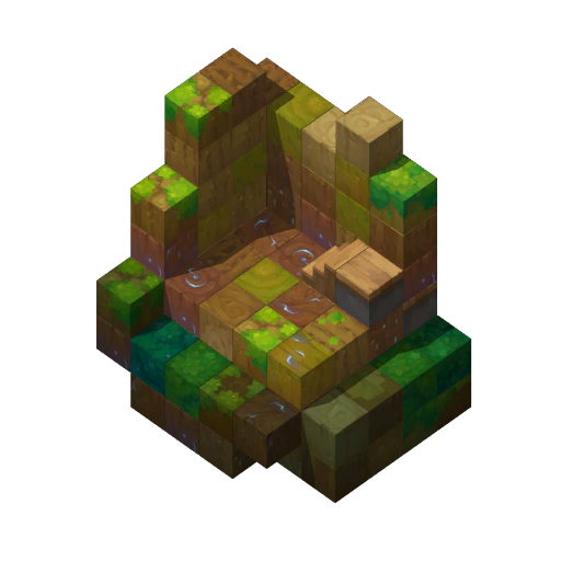 Forest Witch's Shop Mini Map.png