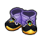 Item 11701031 Icon.png