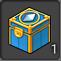 Material Mission box thumb.png