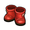 Item 11700666 Icon.png