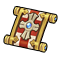 Item 14000004 Icon.png