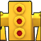 Monster 21000292 Icon.png