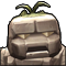 Monster 21400004 Icon.png