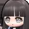NPC 11001264 Icon.png
