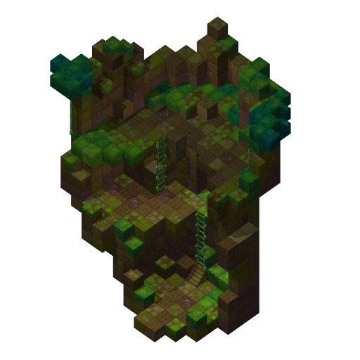 Whisper Cave Mini Map.png