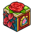 Item 20302042 Icon.png