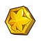 Item 30000875 Icon.png