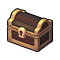 Item 20300431 Icon.png