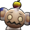 Monster 21090071 Icon.png