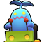 Monster 22400062 Icon.png