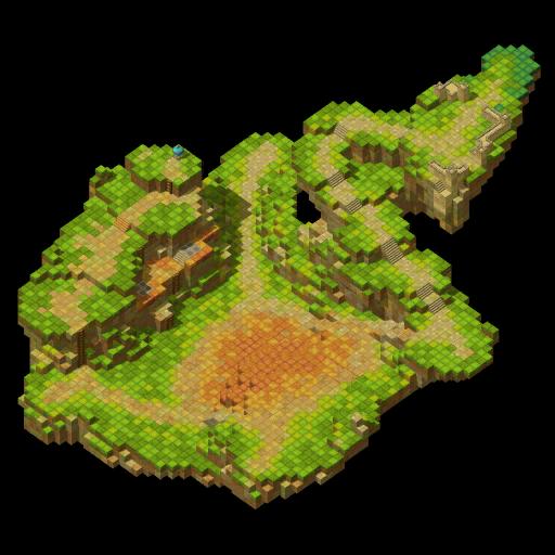 Spectrumwood Mini Map.png