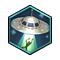 Item 40400005 Icon.png