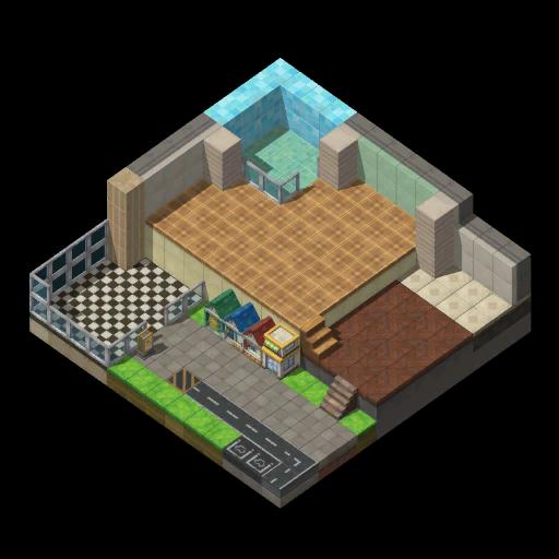 Kerning City Theme Shop Mini Map.png