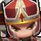 NPC 11003246 Icon.png