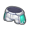 Item 11500382 Icon.png