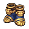 Item 11700373 Icon.png
