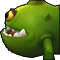 Monster 21000052 Icon.png