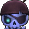 Monster 21401230 Icon.png