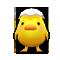 NPC 11001321 Icon.png