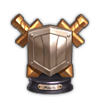Sword Shield Trophy Icon.png