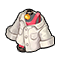 Item 12200309 Icon.png