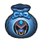 Item 20300195 Icon.png