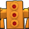 Monster 29000055 Icon.png