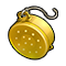 Item 20000296 Icon.png