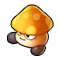 Item 61000047 Icon.png
